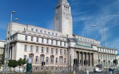 Reasons To Study In Leeds