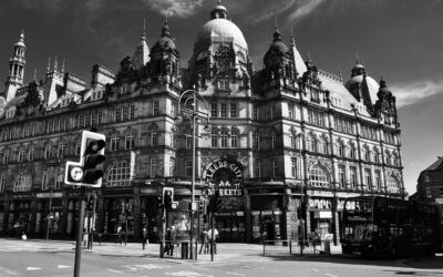 15 Things You Don't Know About Leeds