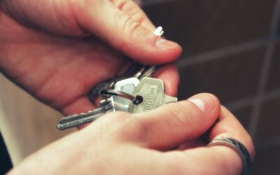 Student Accommodation – What To Budget For