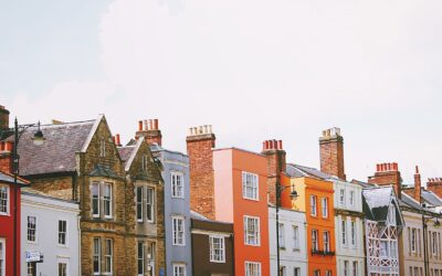 A Guide on What You Need to know Before Renting Property